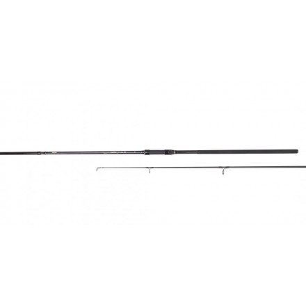 Mikado Furrore 3k Carp 360 / 3lbs