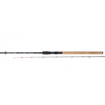 Mikado Furrore 3k Method Feeder 350 c.w. up to 90g