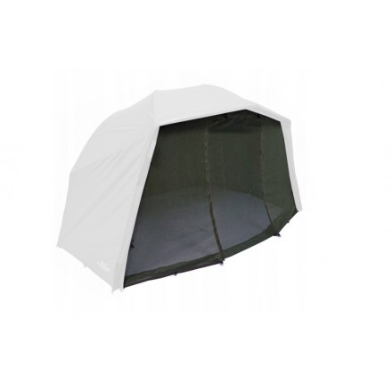 Prologic Commander Brolly System VX3 60 Moskitiera