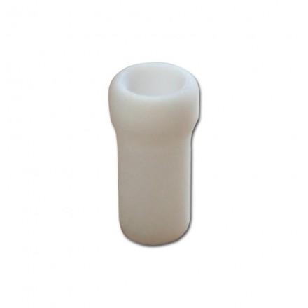 STONFO tulejka teflonowa koreczek zewnętrzny 1,5mm