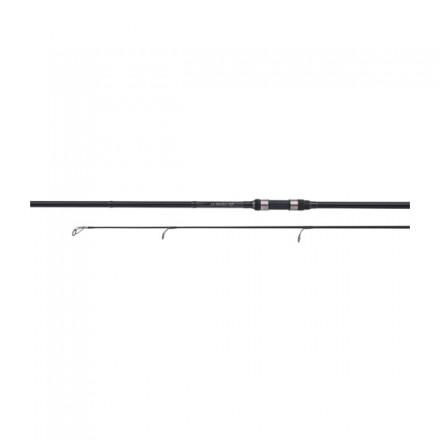 Wędka Tribal TX-SPOD/Marker 12-500 3,65m 5,00lb 50mm
