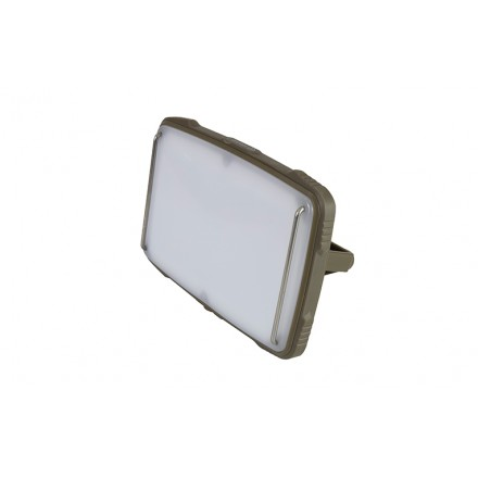 Trakker latarka Nitelife Floodlight 1280