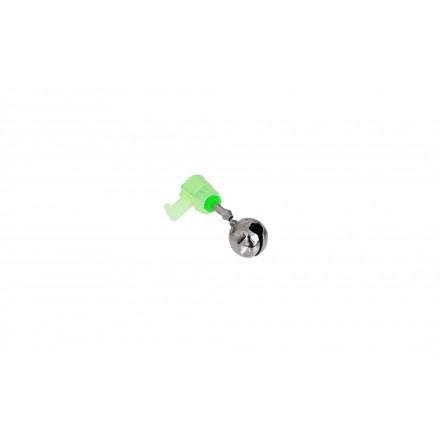 Mikado Dzwonek podwójny na świetlik 1szt