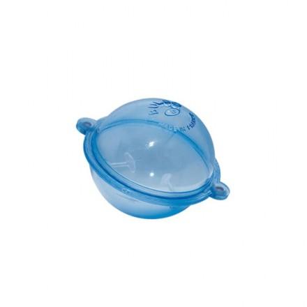 Boldo Spherique crustal kula wodna Średnia 15g
