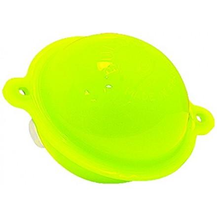 Buldo Spherique fluo kula wodna 8g x2