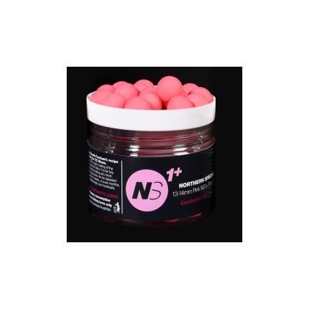 CC Moore - NS1+ Pop Ups Pink 13-14mm