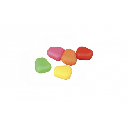 Mikado Sztuczna Kukurydza Pływająca Mix kolor 15