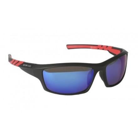 Mikado Okulary polaryzacyjne Blue/Violet