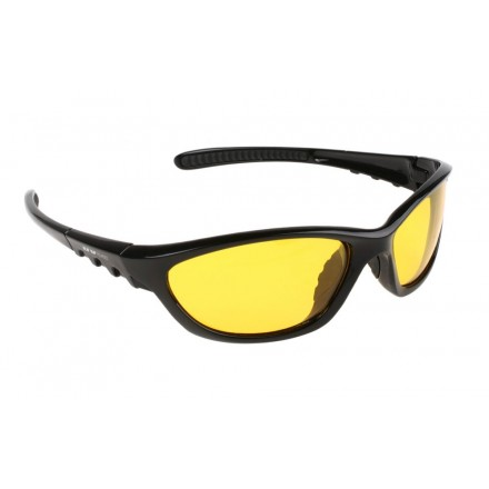 Mikado Okulary polaryzacyjne 81901 Yellow