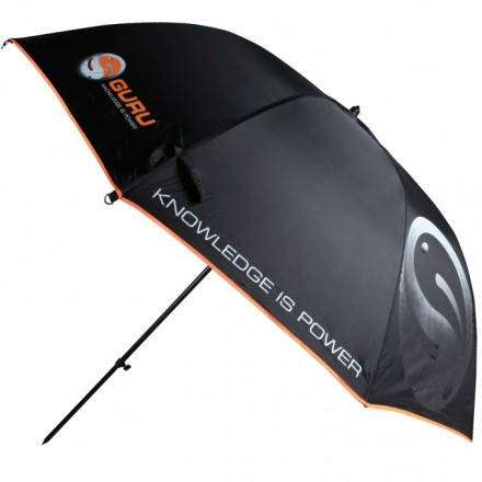 Guru Parasol Umbrella Large 2,20m