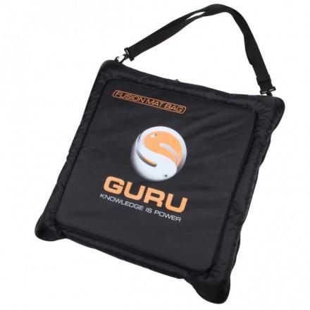 Guru Mata do wyhaczania ryb Fusion Mat Bag