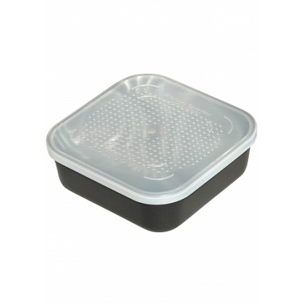 Drennan Maggibox 0 62L black pudełko do przynet