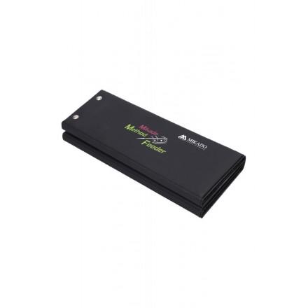 Mikado portfel na przypony METHOD FEEDER 25 cm