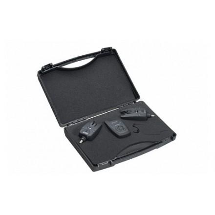 MIVARDI sygnalizatory Combo M1300 wireless 2+1