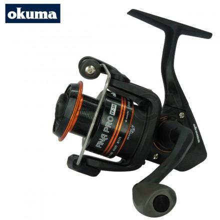 OKUMA Fina Pro XP FPX-65FD