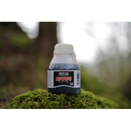 Dream Baits Amino dip Umami 250ml
