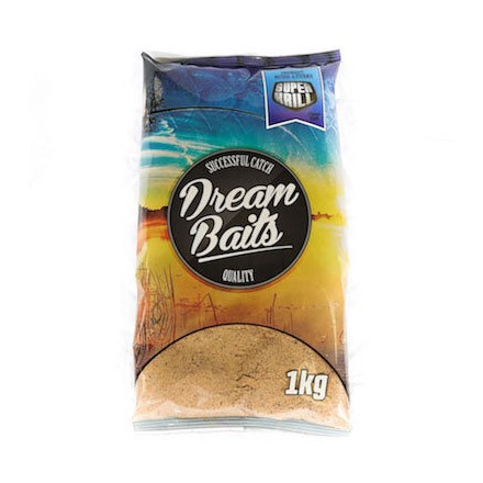 Dream Baits Zanęta Method&Stickmix Umami 1kg