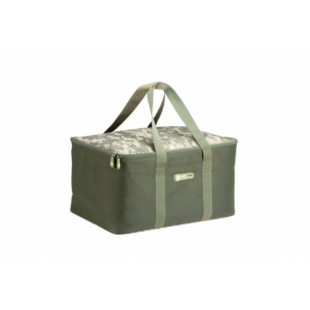 Mivardi Torba Carryall CamoCODE Cube Large