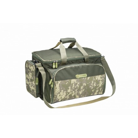 Mivardi Torba Dining thermo bag CamoCODE