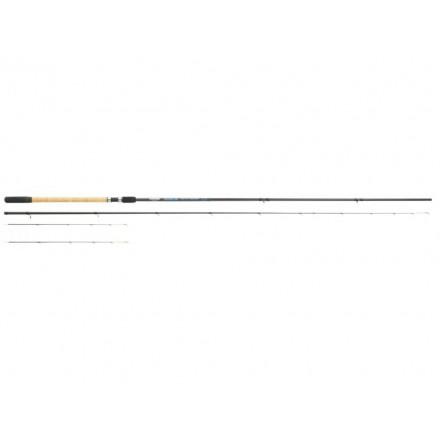 Garbolino Bullet Carp Feeder 2S 3.35m