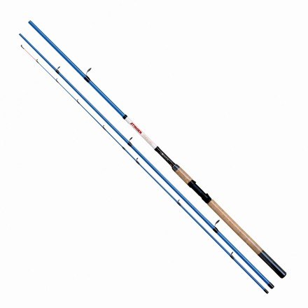 Robinson Wędka Stinger Feeder 3.60m 40-90g