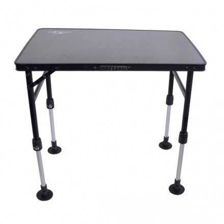 Carp Spirit Bivvy table mega Stolik do namiotu