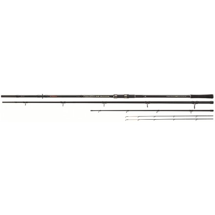 Trabucco Precision RPL Barbel Carp Feeder 360cm