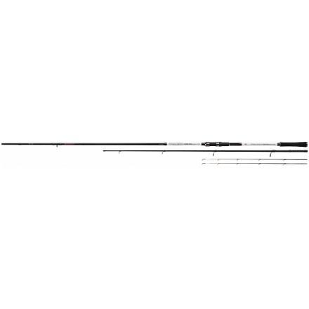 Trabucco Precision RPL SSW Sensor Feeder 330cm