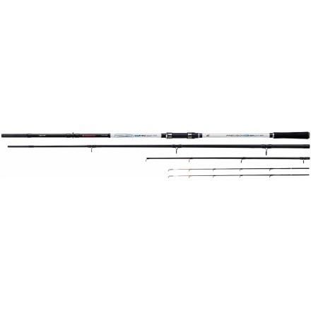 Trabucco Precision RPL SSW Master Feeder 360cm
