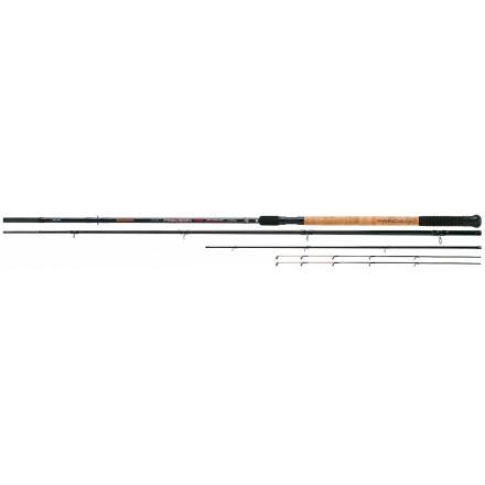 Trabucco Precision RPL Carp Feeder 360cm