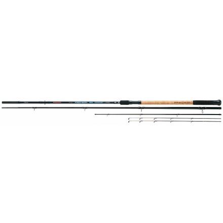 Trabucco Precision RPL River Feeder 360cm