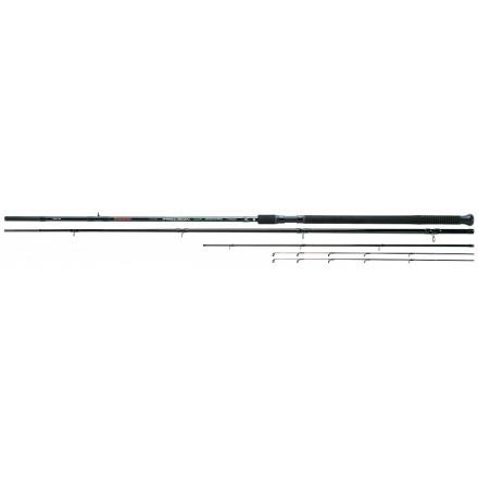 Trabucco Precision RPL Feeder Evo 360cm